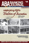 ABABJ-Cover-Thumbnail