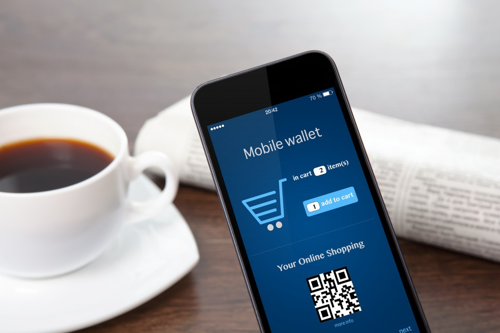 The Fundamentals of Mobile and Digital Payments for Bankers