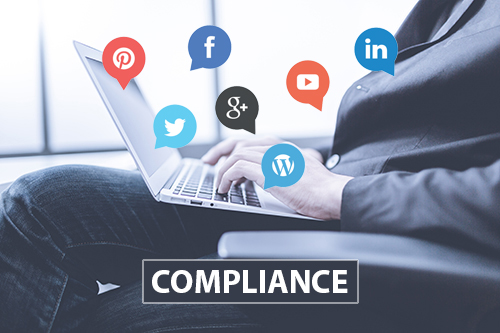 Social Media: Risk, Regulation and Compliance for Banks