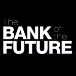 The Bank Employee of the Future