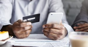 aba.com - Kate Young - ABA Study Reveals Satisfaction with Online and Mobile Banking in U.S. | ABA Banking Journal