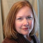 Julie Knudson